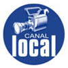 Canal Local
