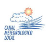 Canal Meteorológico