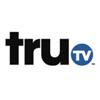 True TV