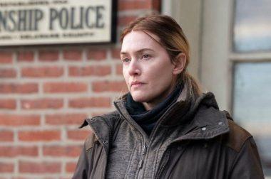"""""""Mare of Easttown"""" ya tiene fecha de estreno en HBO"""